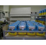 Компанія «САМГАЗ» виготовила мільйонний лічильник для ТОВ «БТК Центр-Комплект»