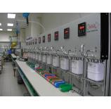 Начато производство новых исполнений счетчиков газа САМГАЗ