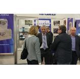 """Компанія """"САМГАЗ"""" представила продукцію на Міжнародній виставці «Нафта і газ -2018»"""