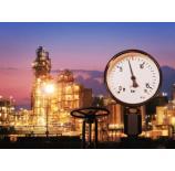 В следующем году планируют введение учета объемов природного газа в единицах энергии
